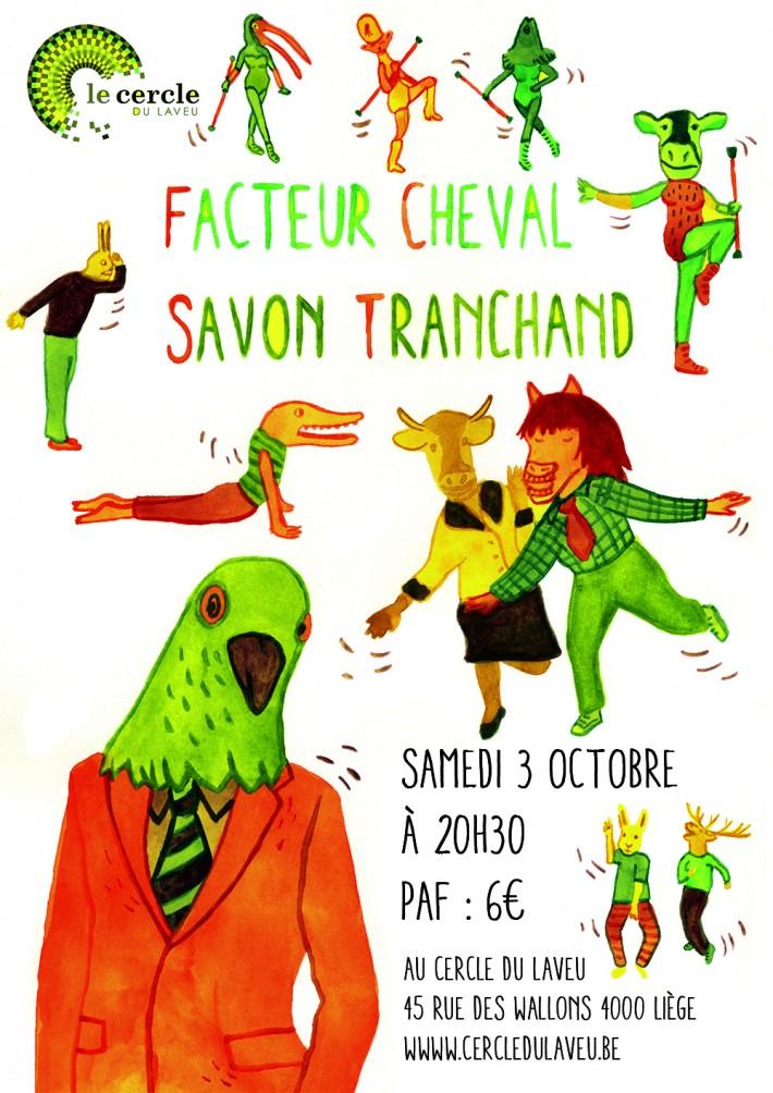 2015-10-03affiche_cercle